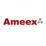 Ameex Off Campus Recruitment Drive 2018 | Associate Software Engineer | 6 Aug 2018