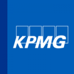KPMG Walk-In Drive For Freshers | Software Engineer |6 July 2018