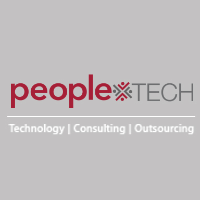 PeopleTech Group Walk-In For Freshers | Software Engineer | 20 Oct 2017
