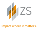 ZS Associates Off Campus Drive | Decision Analyst Associate | Across India