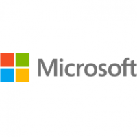 Microsoft Recruitment 2018 – Research Intern