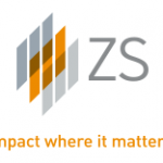 ZS Associates Recruitment 2018 | Freshers | Technology Analyst