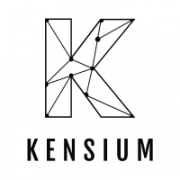 Kensium Off Campus Drive 2017 | Software Trainee |LD 6 Nov 2017