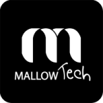 Mallow Technologies Off Campus Drive 2017