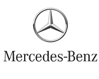 Mercedes-Benz Recruitment 2017 | Management Trainee | Nov 2017