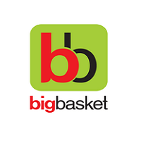 BigBasket.Com Off Campus Drive | Software Engineer | LD 25 May 2018