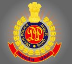 Delhi Police Recruitment 2018 | 707 Vacancies | LD 16 Jan 2018