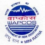 WAPCOS Recruitment | 122 Vacancies | LD 15 Dec 2017