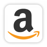 Amazon Off Campus Drive | 2014/2015/2016/2017 Batch | 23 Dec 2017