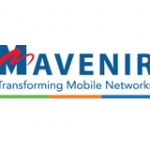 MAVENIR Systems Hiring Freshers | Technical Support Engineer | Dec 2017