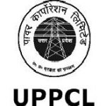 UPPCL Recruitment|