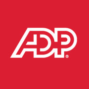 ADP Off Campus Recruitment Drive 2018 | Software Trainee | 10 Dec 2018