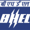 BHEL Recruitment 2018| 918 Trade Apprentice | Fresher | LD 20 Mar 2018