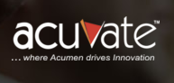 Acuvate Software Walk-In Drive | Freshers | Software Engineer | 16 Dec 2017