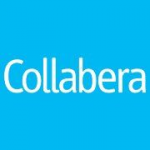 Collabera Off Campus Drive | Across India