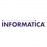Informatica Off Campus Drive 2018 | Software Engineering Intern | March 2018