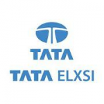 Tata Elxsi Off Campus Drive 2018 | 08 Sep 2018