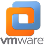 VMWare Recruitment 2018 |Process Associate