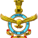 Indian Air Force Recruitment 2018 |Multiple Posts| LD 01 April 2018