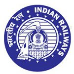 Indian Railway Recruitment 2018 | Fresher |Across India| LD 31 Mar 2018