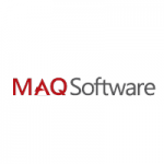 Opportunities @MAQ Software | 100+ Positions |Fresh Graduates |Salary INR 5.00 LPA