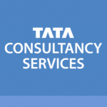 TCS Off Campus Recruitment Drive | Across India