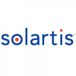 Solartis Mega Walk-In Drive | Associate Software Engineers | 10 March 2018