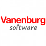 Vanenburg Software Off Campus Drive 2018 | Associate Software Engineer | 31 March 2018