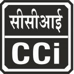 Cement Corporation Of India Recruitment 2018  Engineer  LD 20 April 2018 Company Name: Cement Corporation Of India Designation: Engineer (Civil) Job Location: Across India Experience: 2 Years Salary: Rs 16,400 - 40,500/- Qualification: B.E/B.Tech Last date: 20 April 2018 Eligibility: Education: Engineering Degree In Civil Engineering Experience: Experience in design , project implementation, construction of industrial structures, foundation, large concrete soils their maintenance Age Relaxation: Below 35 years as on 20.04.208 (Relaxation as per Govt. Policy) CCI Job location: Bokajan(Assam), Rajban (HP) and Tandur (Telangana) Selection Process: Based on written test and Interview Process to apply: Eligible candidates can download the application form from CCI website (www.cciltd.in) and send duly filled application from along with all the relevant documents to the below address on or before 20 April 2018 For more details & Application Form Click Here Postal Address: Manager (HR), Cement Corporation Of India, Post Box No. 3061 Lodhi Road Post Office New Delhi- 110003