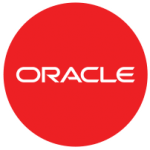 Mega Walk-In @ Oracle Corporation | Process Associate | Dec 2018