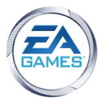 EA Games Hiring Software Engineer Intern