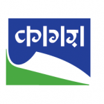 CPPRI Recruitment 2018 | Scientist/LDC/Driver | Freshers | LD 29 April 2018