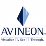 Avineon Walk-In Drive For Trainee Engineer | 18-21 April 2018