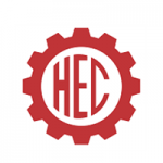 HEC Recruitment 2018 | Management Trainee (Law)| B.E/B.Tech/MCA |LD 28 April 20108