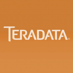 Teradata Corporation Recruitment 2018 | Software Engineer | Sep 2018