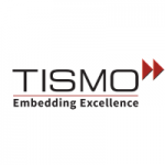 Tismo Technology Off Campus Drive 2018 | Trainee | 05 May 2018 | Salary INR: 4.65 LPA