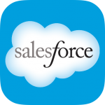 SalesForce Recruitment 2018| Freshers | Business Development Associate