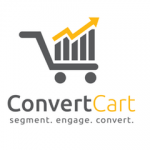ConvertCart Off Campus Drive 2018 | Software Developer | Salary INR: 3.50 LPA