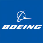 Boeing Off Campus Recruitment 2018 | Full Stack Developer | Freshers |LD 20 April 2018