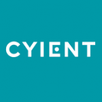 Cyient Walk-In Drive For Freshers | Software Trainee | 12 Jan 2019