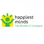 Happiest Minds Hiring Fresh Graduates | April 2018