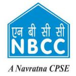 NBCC Recruitment 2018 | Management Trainee | Freshers | LD 27 May 2018