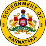 Karnataka State Police Recruitment 2018| 419 Vacancies|Freshers | LD 09 Apr 2018