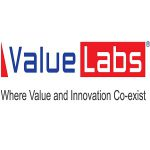Openings For Freshers At ValueLabs | Trainee Software Engineer | 11-14 April 2018