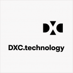 DXC Technology [HP] Off Campus Drive 2018 | 28 Aug 2018