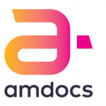 Amdocs Off Campus Drive 2018 | Software Engineering Associate | Salary INR: 4.50 LPA