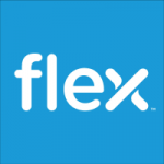 Flex Recruitment 2018 | Freshers & Experienced Graduates | Junior Engineer