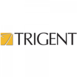 Trigent Software Recruitment Drive| Fresh Graduates |Software Developer | Jan 2019