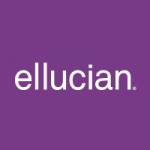 Ellucian Recruitment 2018 | Associate Software Engineer Company Name: Ellucian Website: www.ellucian.com Designation: Associate Software Engineer Location: Bangalore Experience: 1+ Years Salary: As Per Standards Qualification: BE/BTech Last date: ASAP Detailed Eligibility: BE/B.Tech degree in Computer Science or related field Experience with QA methodology, process and deliverable Automation tool – Selenium Lean/Agile SCRUM development process API Testing experience Testing multi-tiered web based systems an data driven applications Rigorous in following processes and documenting the work Display high level of initiative and troubleshooting skills Apply Mode: Online Click here to apply online