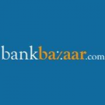 Bankbazaar Recruitment Drive 2018 | Production Support Engineer | LD ASAP